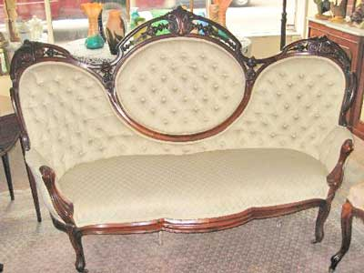 Chair Recovering Calgary Furniture Recovering Near Me Upholstery Recovering Style The Latest